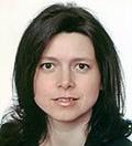 Annett Bartsch